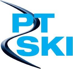 Klosters ski specialists