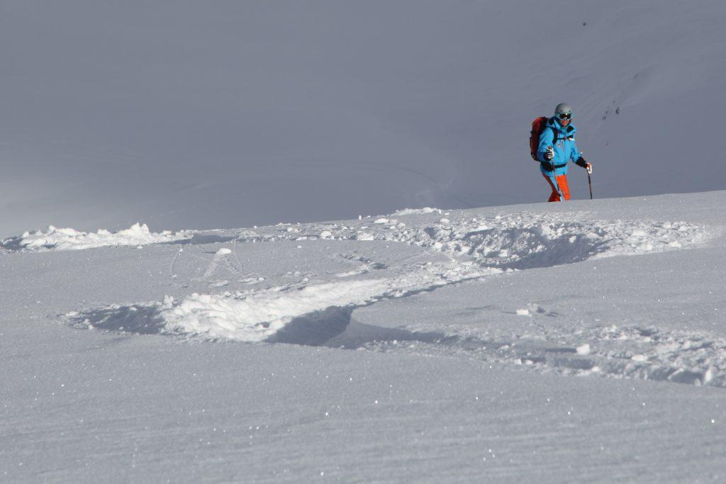 PT Ski
